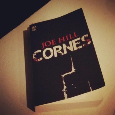 cornes_theBM