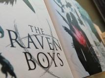 Raven boyZ